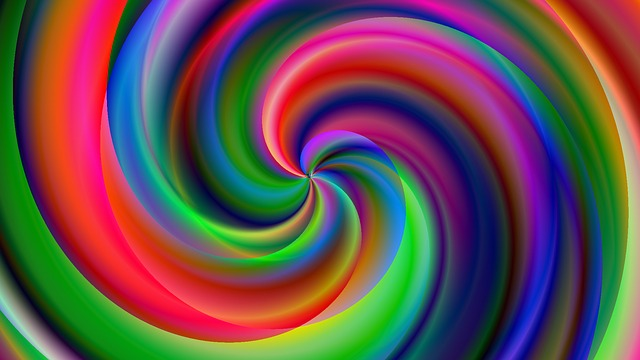 barevná spirála.jpg