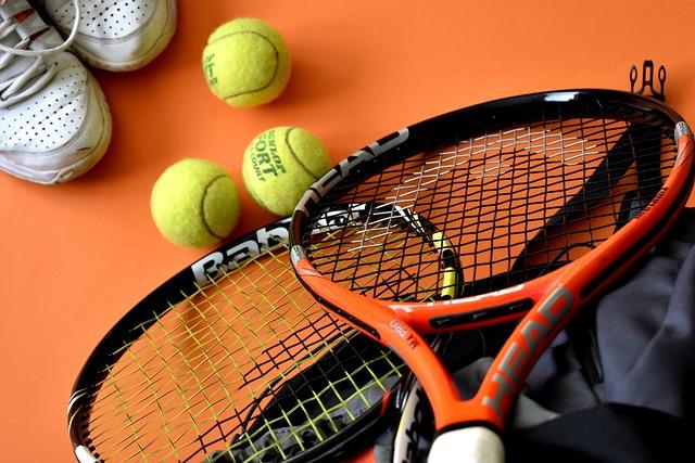 sportovní vybavení tenisty.jpg