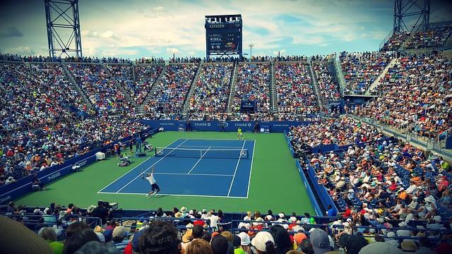 tenisový zápas.jpg