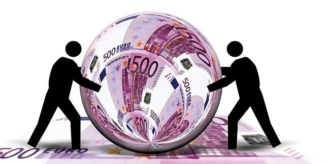 euro koule